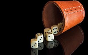 澳门赌博欠钱