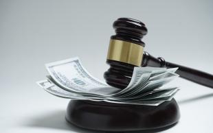房产律师收费