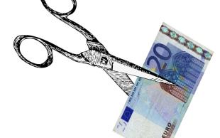 税务登记证办理流程