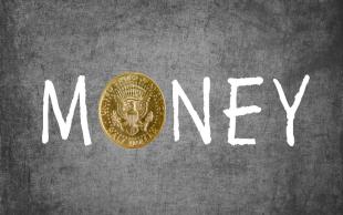 金融借款贷款