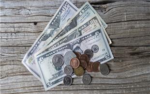 企业法人贷款