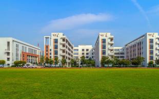 继承房产公证