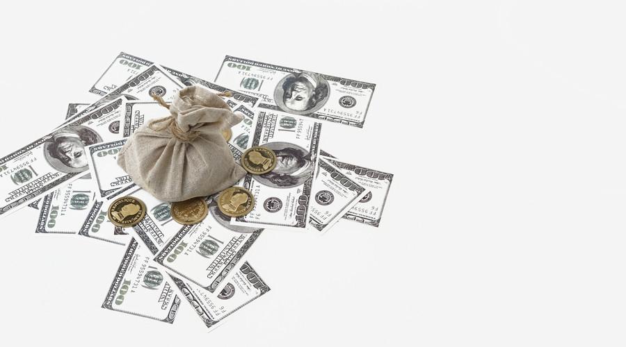债务追讨期限