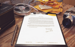 合同签字鉴定