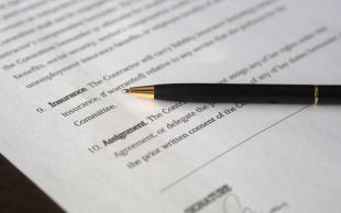 对赌协议合同怎么写