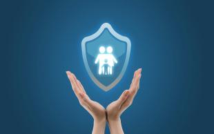 專利權的保護