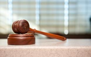 行政诉讼立案