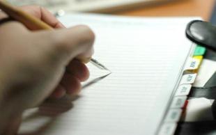 专利技术转让协议
