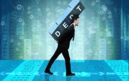 公司债务责任