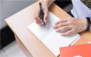 诉讼离婚协议书