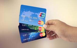 信用卡未还起诉