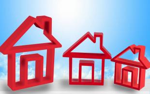 房产继承权分配