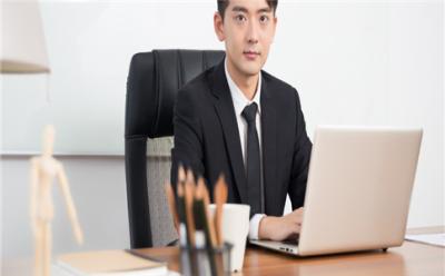 事业单位法人有什么规定