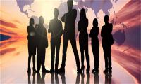 社会团体法人应该设立哪些组织机构