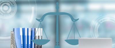 按份共有人优先购买权成立的条件是什么