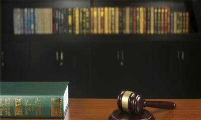 排除妨害请求权和消除危险请求权的区别