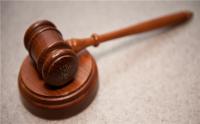 非法利用不动产登记资料需要承担什么法律后果