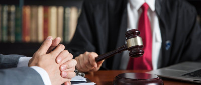 物权请求权的一般构成要件有哪些