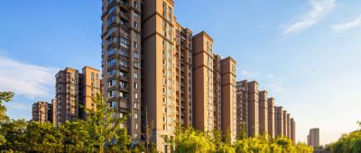 建造房屋妨碍相邻建筑物的通风、采光和日照怎么处理