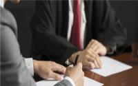 民法典对格式条款的解释方法的规定
