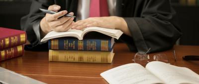 排除妨害请求权的诉讼时效多久