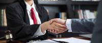 合同缔约人泄露商业秘密需要承担什么责任