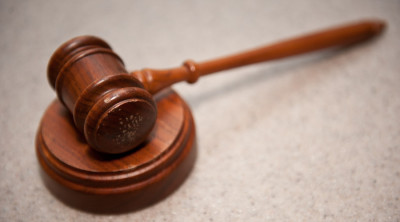 民法典中关于买受人的回赎权及出卖人再出卖权的规定