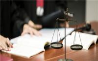 民法典对检查仓储物或提取样品的权利的规定