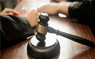 受托人以自己名义从事受托事务的有什么法律效果