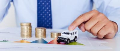 怎么理解留置财产与债权的关系