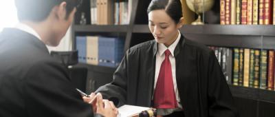 合伙事务的执行需要遵循哪些规则
