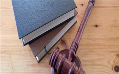 关于签订确认书的合同及电子合同成立时间的法律法规