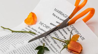 撤销婚姻是否算离婚
