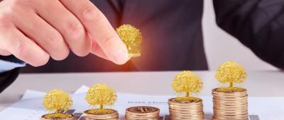 什么是夫妻共同债务