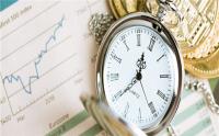 婚姻解除的时间怎么确定