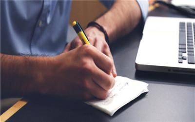 民法典中关于物业服务人的义务的规定是什么