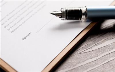 行纪人对委托物的留置权和报酬请求权的有哪些