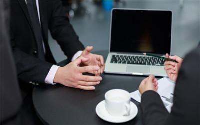 合伙人如何执行合伙企业事务才好