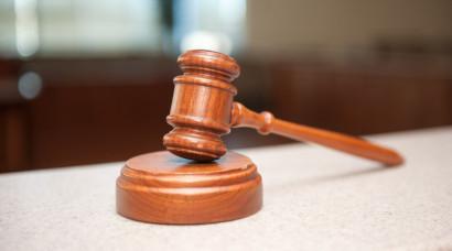 民法典关于高度危险物致害责任的规定
