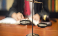 自然人身份权利保护的参照规定有哪些