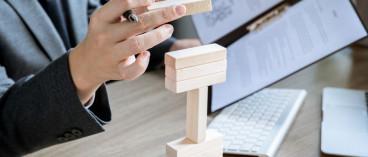 建设工程施工合同无效,建设工程经验收合格的如何处理