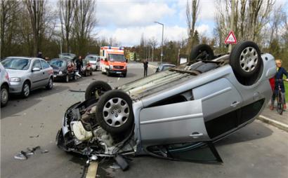 交通事故中逃逸是否一定承担全部责任