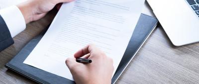 特定租赁物经营许可对合同效力影响有哪些