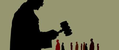 特别法人的意义主要是什么