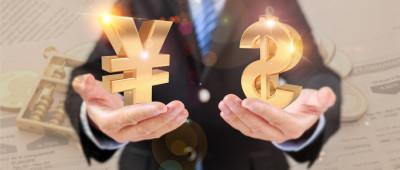 民法典关于抵押财产变价款的归属原则的规定