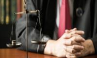 民法典关于工程招标投标的规定