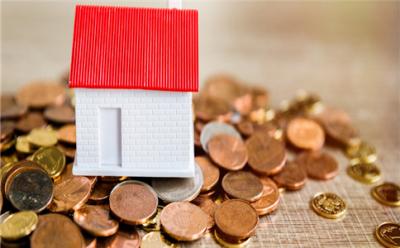 民法典关于财产代管人有什么法律规定
