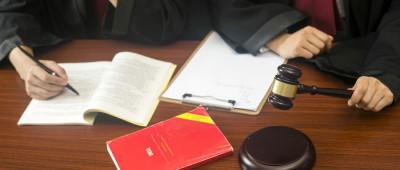 民法典对法人民事责任的规定是什么