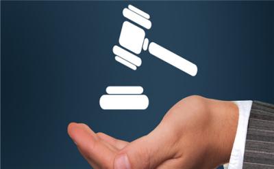 民法典的法定代表人的规定是什么