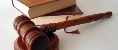 权力行使的自愿原则的相关法律规定有哪些